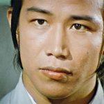 Dorian Tan Tao Liang as Yun Fei