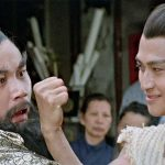 John Woo — Two Film Blu ray Competition Kung Fu Kingdom 770x472