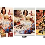 John Woo Collection 2