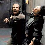 The Raid remake - recent update -Kung Fu Kingdom