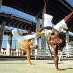 Top 5 Capoeira Movie Fights Kung Fu Kingdom 770x472