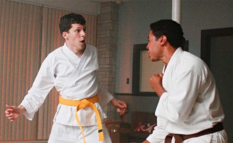 The Art of Self Defense 2019 Kung Fu Kingdom 770x472
