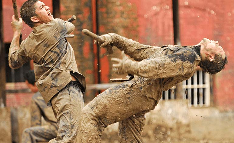 Top 10 Prison Fight Scenes Kung Fu Kingdom 770x472
