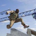Top 5 Parkour Movie Stunt Scenes Kung Fu Kingdom 770x472