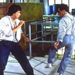 AMAZING 2ND CHANCE TO WIN Police Story 1 2 Blu ray Box Set Kung Fu Kingdom 770x472