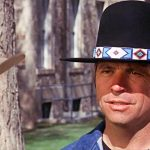 Billy Jack — Action Special Kung Fu Kingdom 770x472