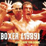 Meet the stars of Kickboxer and Bloodsport!