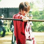 Rurouni Kenshin The Legend Ends 2014 Kung Fu Kingdom 770x472