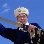 The Fate of Lee Khan (1973) -Kung Fu Kingdom