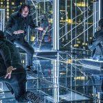 Top 10 John Wick Movie Fights - Kung Fu Kingdom