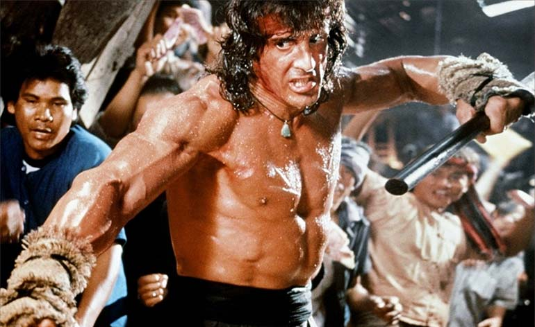 Top 3 Rambo Movie Fights A Retrospective Action Special Kung Fu Kingdom 770x472