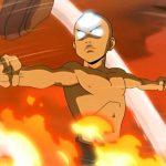 Top 5 Animated Kung Fu Kids Kung Fu Kingdom