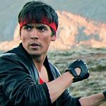 Kung Fury II The Movie - Update with David Sandberg -Kung Fu Kingdom