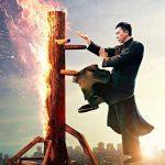 Donnie Yen Announces Ip Man 4 Last Kung Fu Film -Kung Fu Kingdom