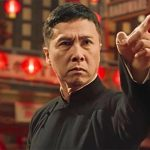 Final Ip Man 4 Trailer A look back on the series Kung Fu Kingdom 770x472
