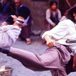 Magnificent Warriors 1987 Kung Fu Kingdom 770x472