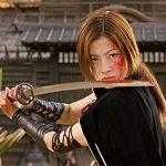 Azumi 2003 Kung Fu Kingdom 770x472