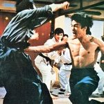 History of Fight Choreography - Part 2 The Kung Fu Connection -Kung Fu Kingdom