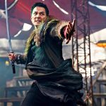 Into the Badlands SO3 Final Eps Kung Fu Kingdom 770x472