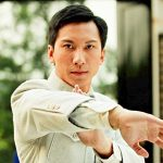 The Legend is Born Ip Man (2010) -Kung Fu Kingdom