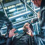 Top 10 Martial Arts Movies of 2019 -Kung Fu Kingdom