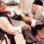 Drunken Master Strikes Back 1978 Kung Fu Kingdom 770x472