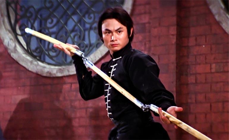 Heroes of the East 1978 Kung Fu Kingdom 770x472
