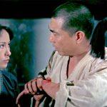 Raining in the Mountain (1979) -Kung Fu Kingdom