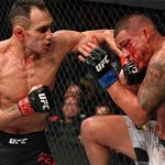 Tony El Cucuy Ferguson Top 5 MMA Finishes Kung Fu Kingdom 770x472 1