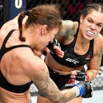 Amanda Nunes Top 5 MMA Finishes Kung Fu Kingdom 770x472