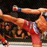Edson Barboza Top 5 MMA Finishes Kung Fu Kingdom 770x472