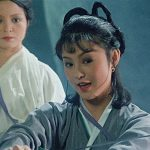 Zu Warriors from the Magic Mountain (1983) Blu-ray -Kung Fu Kingdom