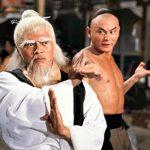 Clan of the White Lotus (1980) -Kung Fu Kingdom