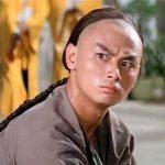 Gordon Liu Chia Hui stars as Hung Wen Ting