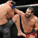 Jorge Masvidal: Top 5 MMA Finishes - Kung Fu Kingddom