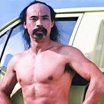 Henchman The Al Leong Story 2018 Kung Fu Kingdom 770x472