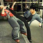 Jet Li Rise to Honor 2004 Kung Fu Kingdom 770x472