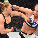 Holly Holm Top 5 MMA Finishes Kung Fu Kingdom 770x472