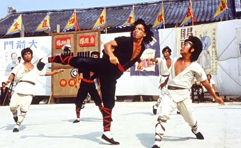 Dragon Lord 1982 Kung Fu Kingdom 770x472