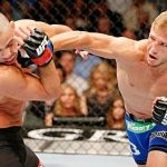T.J. Dillashaw Top 5 MMA Finishes Kung Fu Kingdom 770x472