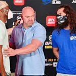 MMA in 2020 - The COVID Effect -Kung Fu Kingdom