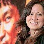 Be Water, My Friend -Interview with Shannon Lee -Kung Fu Kingdom