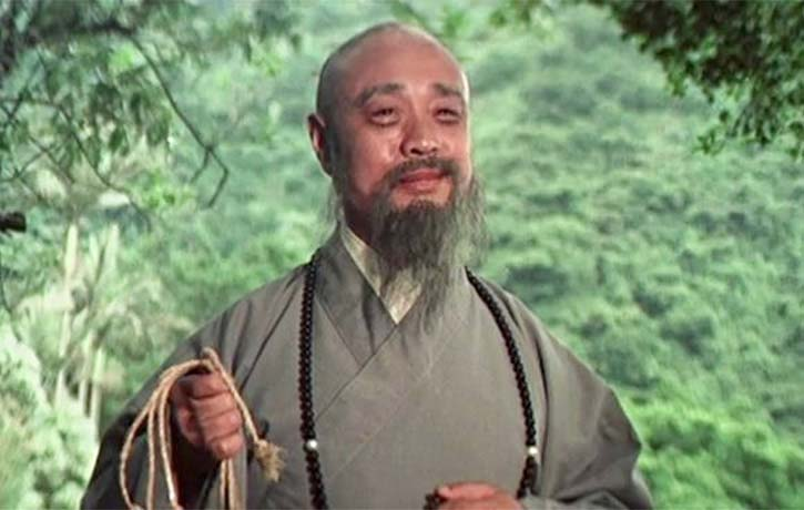 Shaolin Wooden Men influenced such films as Kill Bill and Kung Fu Panda