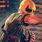 Rogue Origin- Christian Howard & Josh Mabie Launch YouTube Channel - Kung Fu Kingdom