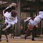 Kar leungs choreography is versatile and spectacular