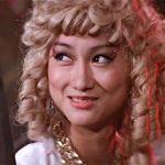 Kara Hui is delightful as Jing Dai Nan