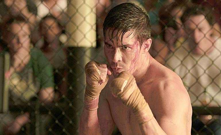 Top 12 Most Anticipated Martial Arts Movies of 2021 - Kung Fu Kingdom