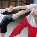 5 Reasons Why College Students Should Learn Kung Fu - Kung Fu Kingdom