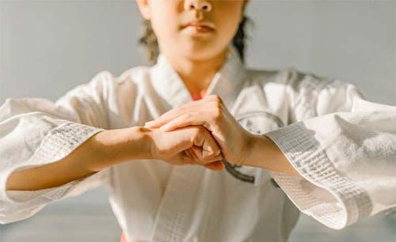 5 Tips for Choosing the Best Kung Fu School - Kung Fu Kingdom