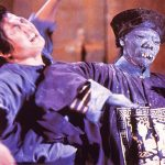 Encounter of the Spooky Kind -Blu-ray Competition! - KUNG FU KINGDOM